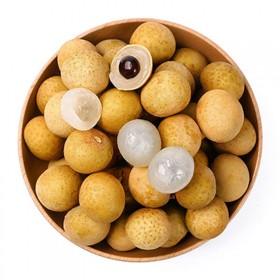 【5斤】新鲜龙眼桂圆当季时令水果新鲜水果新鲜龙眼