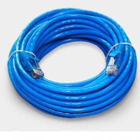 20米 超五类网线家用户外电脑连接网线