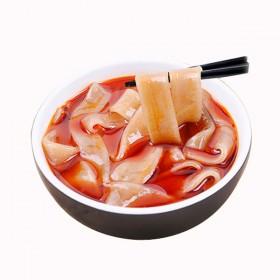 火锅川粉200g 5袋 红薯粉红苕粉麻辣烫