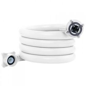 洗衣机水龙头进水管延长管注水入水上水管软管接头配件