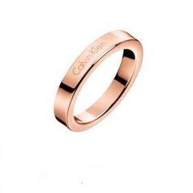 戒指专柜代购欧美男女情侣对戒满天星