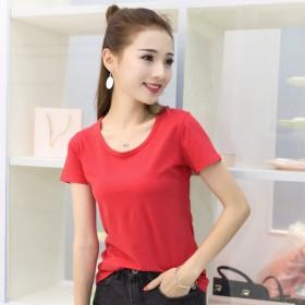 纯棉纯色衬衫亏本冲量短袖夏季新品质量保证