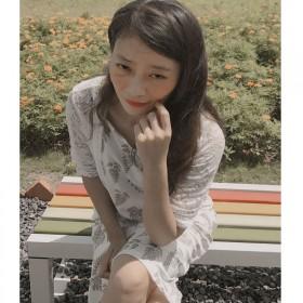 韩版蕾丝开衫小外套镂空坎肩防晒百搭防晒衣短款薄披肩