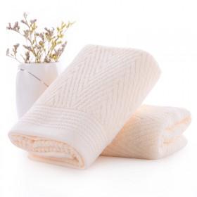 纯棉大毛巾洗澡面巾加大加厚成人婴儿童全棉吸水洗脸巾