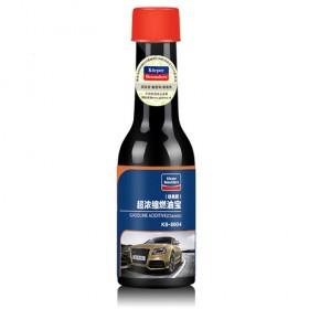 汽车燃油宝节油宝汽油添加剂除积碳提升动力省油宝