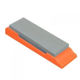 天然磨刀石家用菜刀开刃专用油石超细磨粗磨小条金刚石