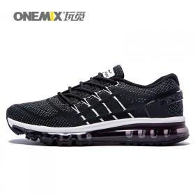 onemix玩覓 氣墊鞋