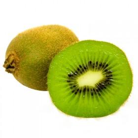 陕西绿心猕猴桃当季孕妇水果现货奇异果泥猕弥胡猴桃5