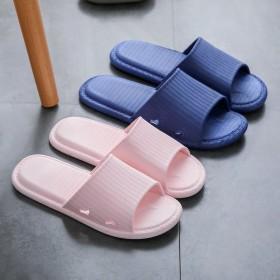 防滑居家拖鞋男女新款夏季凉拖鞋