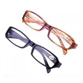 超轻树脂老花镜老光眼镜男女营业厅老人放大眼镜