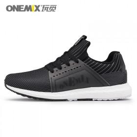 onemix玩覓 跑步鞋