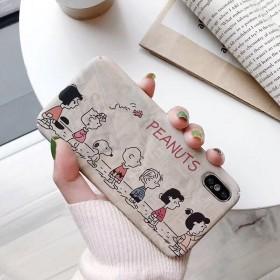 韩版OPPOa57A7XA77K1手机壳女A73r