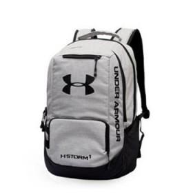 安德玛背包男女旅行学生书包运动健身包轻便