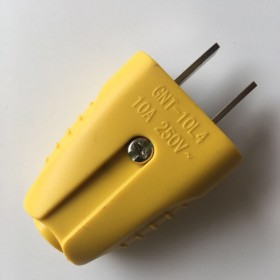 电热带自控温自来水管道防冻加热220v太阳能