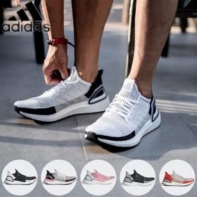 adidas男女鞋UltraBoost 5运动鞋跑