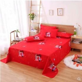 床单大尺寸统统清仓