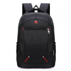 双肩包旅行包书包