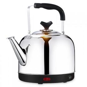 电热水壶8升7.5升大容量自动断电电烧水壶电水壶