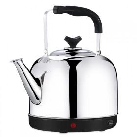 电热水壶6升5升4升自动断电大容量烧水壶电水壶