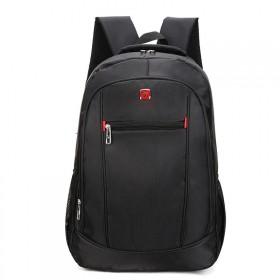 双肩包男士背包大学生大容量旅行电脑女时尚潮流高中