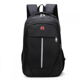 雙肩包男士背包大容量旅行包電腦休閑女時尚潮流高中