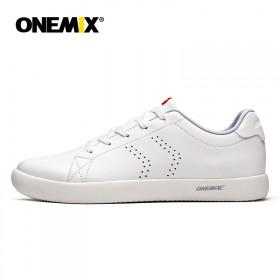 onemix玩觅 板鞋