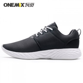 onemix玩觅 跑步鞋