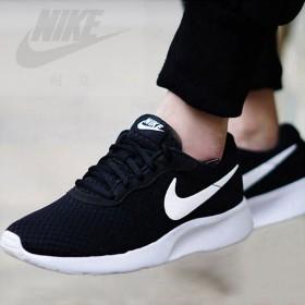 耐克男鞋倫敦小跑鞋跑步鞋運動鞋情侶鞋