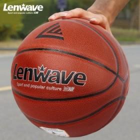 兰威正 品室外水泥地篮球