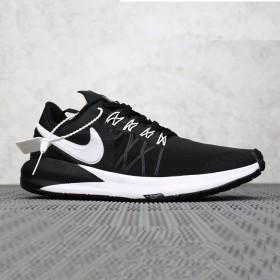 耐克/NikeAir登月22代Zoom跑步运动鞋