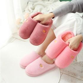 男女款棉拖鞋防滑保暖