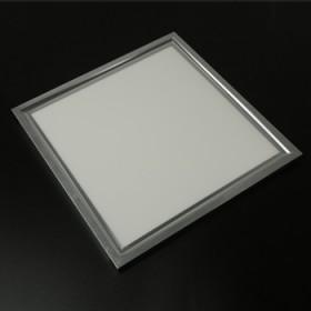 300x1200led平板灯石膏板灯