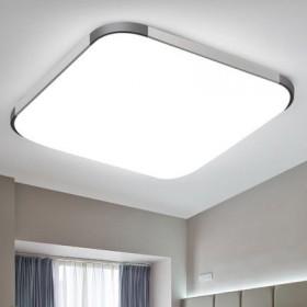 LED吸顶灯简约现代客厅灯
