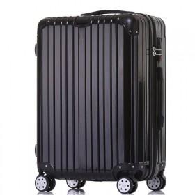 防撞包角挂钩拉杆箱旅行箱密码箱万向轮行李箱
