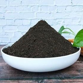 蚯蚓粪有机肥营养土