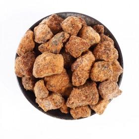五香牛肉粒500g2斤内蒙古特产牛肉干网红零食休