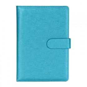 创意实用笔记本子a5加厚记事本商务定制可印logo