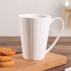 骨瓷咖啡杯马克杯水杯