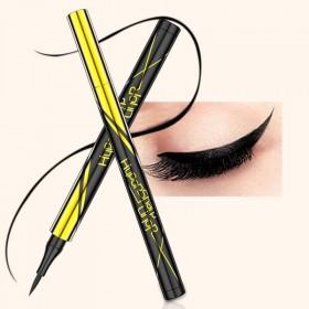 眼线笔小金笔防水防汗不脱色持久不晕染大眼定妆初学者