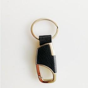 钥匙扣通用钥匙扣