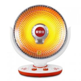 【爱索佳】小太阳取暖器家用暖风机