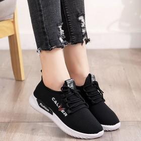 老北京布鞋女款棉鞋加厚加绒保暖加绒防滑中老年妈妈鞋