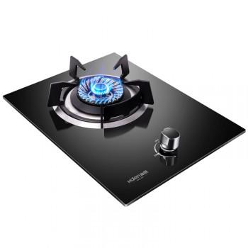 品牌入驻 家用燃气灶天然气液化气单灶双灶一级能效