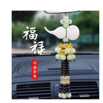 汽车挂件车内装饰用品大全大众新朗逸速腾cc迈腾老捷