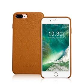 iPhone7/8 8Plus真皮手机壳