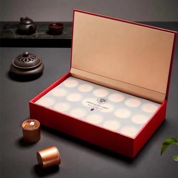 【特级高品质】鸭屎香凤凰单枞礼盒装 新茶带生产日期