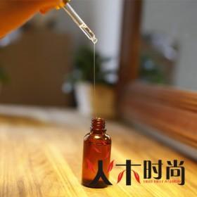 天然手作 蜗牛原液 补水保湿嫩肤修复紧致抗皱抗衰老