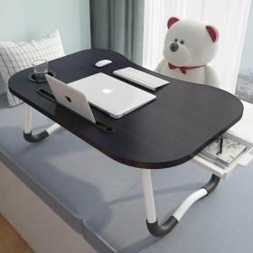 学生宿舍写字桌小桌子折叠桌