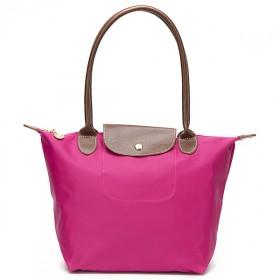 超大容量防水轻便旅游包男女手提旅行包可折叠行李袋