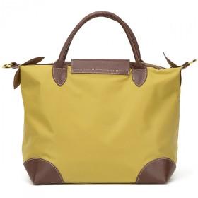 大容量女手提旅行包防水轻便折叠旅游包出差行李袋